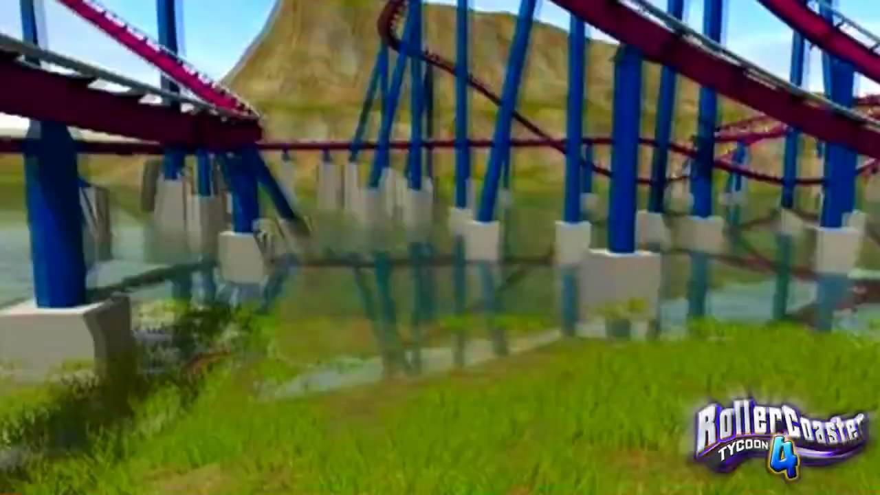 Rct4 - Photos and Videos about rct4 on Pictame