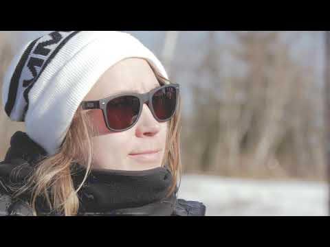 Enni Rukajärvi Extended FullPart from VIMANA TWO 2017