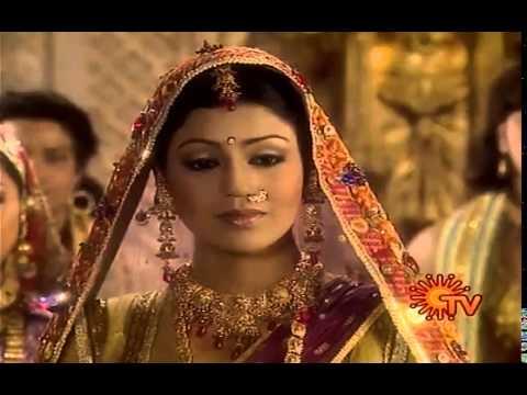 Ramayanam In Tamil Videos free download