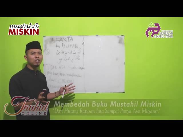 Tauhid Online episode 11