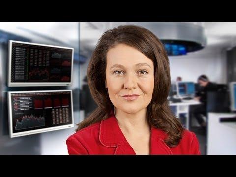 Los temas más destacados del 2013: Año económico de YouTube · Duración:  12 minutos 7 segundos  · 433 visualizaciones · cargado el 31/12/2013 · cargado por DW (Español)