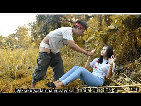 CEWEK SMK GILA (KUMPULAN VIDEO LUCU)