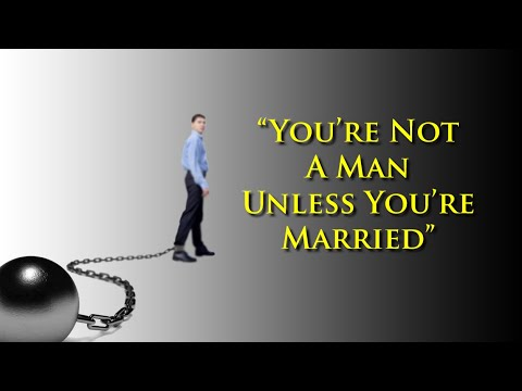 prageru-tries-to-convince-men-to-get-married.-they-fail-in-an-epic-way.