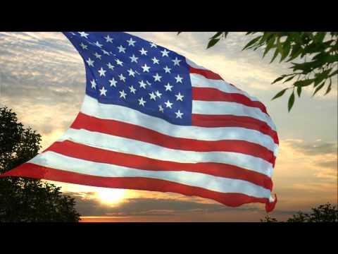 The Washington Post March (1988 Recording) — US Marine Band