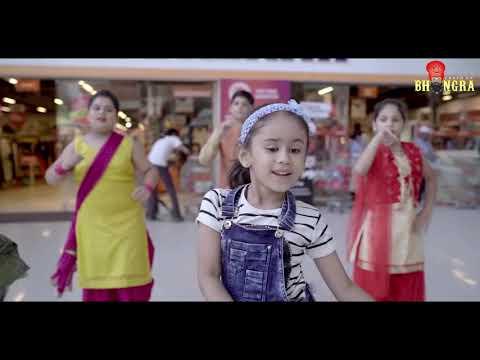 Download Lagu  Lehanga  || Dance ||  by || Jass Manak || CRUSHONBHANGRA 2K19 Mp3 Free