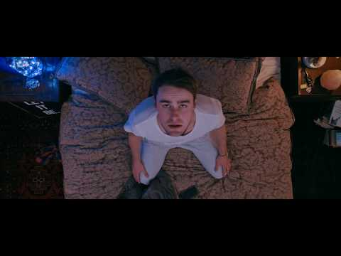 Interim - When The Day Is Long (Official Video) #8