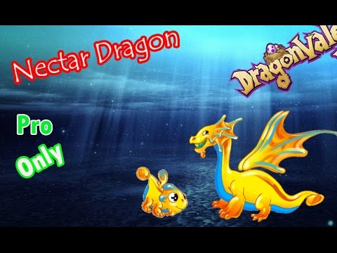how to get an emerald dragon in dragonvale
