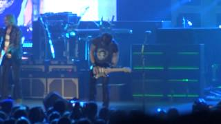 Keith Urban - Sweet Thing - [LIVE HD] - 7/17/14 Atlantic City