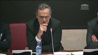 Audition de Roch-Olivier Maistre - Conseiller-maître à la Cour des comptes