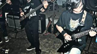 DEMIGOD (Indonesia) -Cadas Pangeran