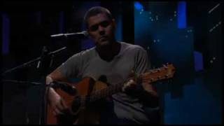 Dan Sultan - Get Out While You Can  [Live On Studio A]