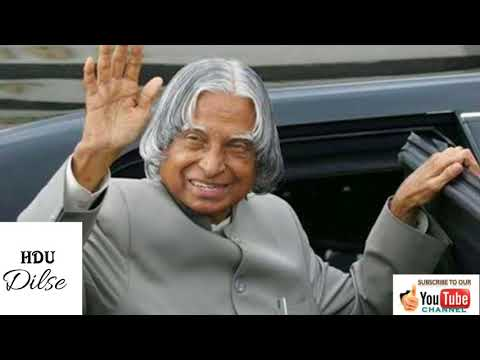 India National anthem, A R Rahman