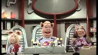 GD Die Muppet Show - Schweine im Weltraum Langeweile 720p