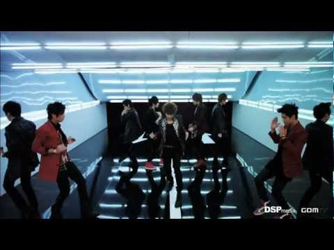 [MV]Love Like This HD(GomTV) by Le linh Tuyen.3gp