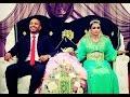 Casablanca Wedding HD by Tarubi Wahid Mosta
