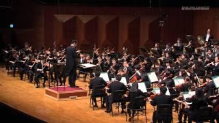 J. Sibelius l Symphonic Poem