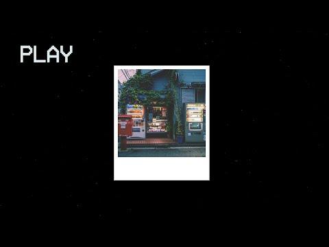 "[FREE] ""sleepy sunset"" – Lofi Hip Hop Type Beat Instrumental 2020 | Smooth Lofi Beat | #Lofi"