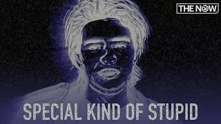 Special Kind Of Stupid - The Now