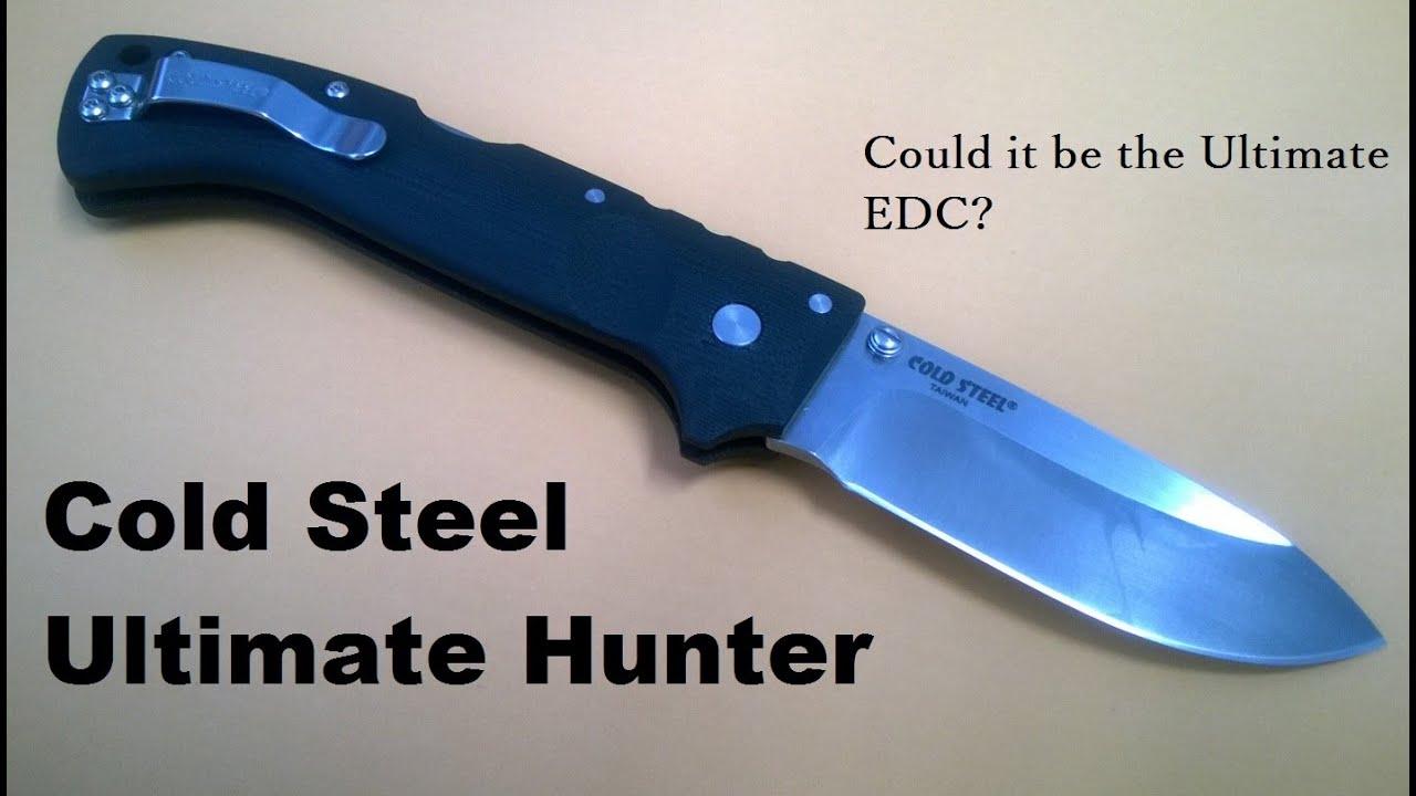 Испытания ножа cold steel finn wolf купить полотно для н-1 отрезной ножовочный станок