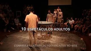 14º Feverestival - vídeo lançamento
