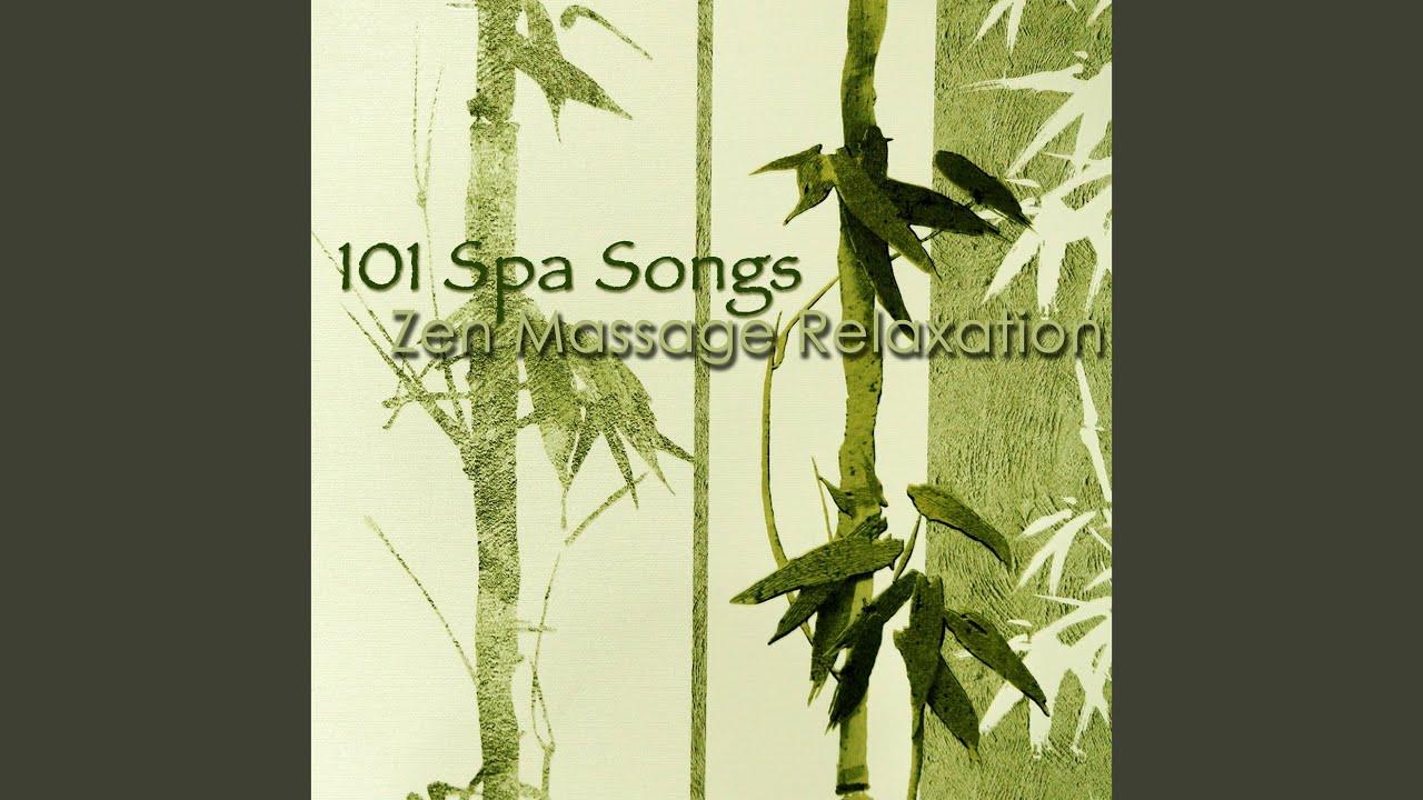 spa hässleholm sensuell massage