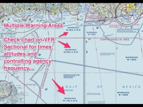 !~NO FLY ZONE~! OVER GULF OF MEXICO(!)A REAL SOLUTION THAT SENDS A MESSAGE(!)