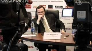 Победит ли новый закон коррупцию в Украине?(, 2011-04-15T20:45:18.000Z)