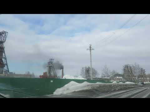 Г  Берёзовский Кемеровская область