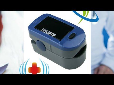 pulse-oximeter-/portable/நொடியில்-இதயத்-துடிப்பை-தெரிந்து-கொள்ளுங்கள்