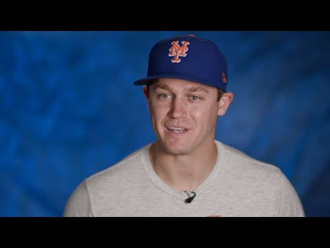 Mets rookie Paul Sewald reflects on majors call up