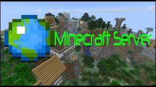 Minecraft Server No Premium (1.8.7 - 1.8.8) Parkour, Hunger Games, SkyWars, TNT Run...
