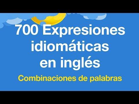 expresiones-idiomáticas-en-inglés-que-usamos-mucho---combinaciones-de-palabras