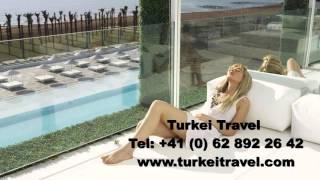 Turkei Travel - http://www.turkeitravel.com.