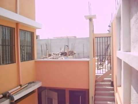 Edificio de apartamentos en venta zona 7 youtube - Apartamentos en benasque alquiler ...