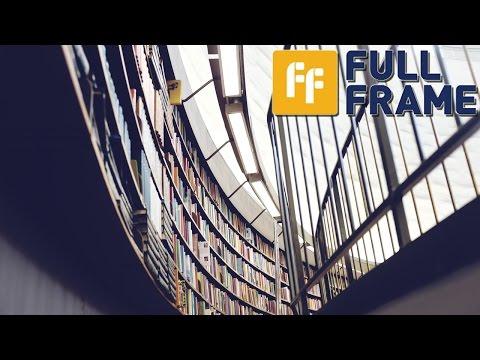 Full Frame— Women's Education 08/21/2016 | CCTV