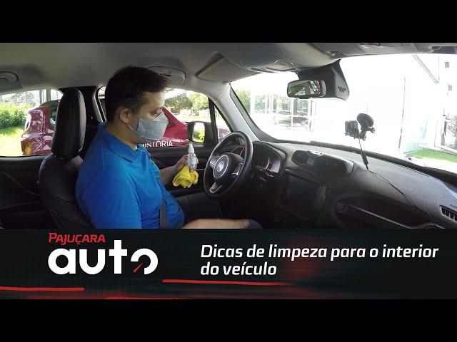Pajuçara Auto Especial 25/07/2020 - Bloco 02