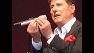Udo Jürgens Yesterday Live in Japan 1973