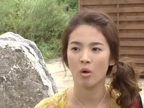 Full House | 풀하우스 EP.12 [SUB : ENG]