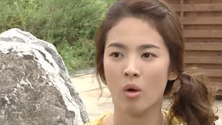Video Full House | 풀하우스 (ENG sub/2004) - Ep.12 download MP3, 3GP, MP4, WEBM, AVI, FLV April 2018