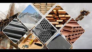 Купить мебель из Китая  - Поставка мебели и строительных материалов(, 2014-10-16T01:23:05.000Z)