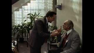 Family Business - Trailer - (1989) - HQ
