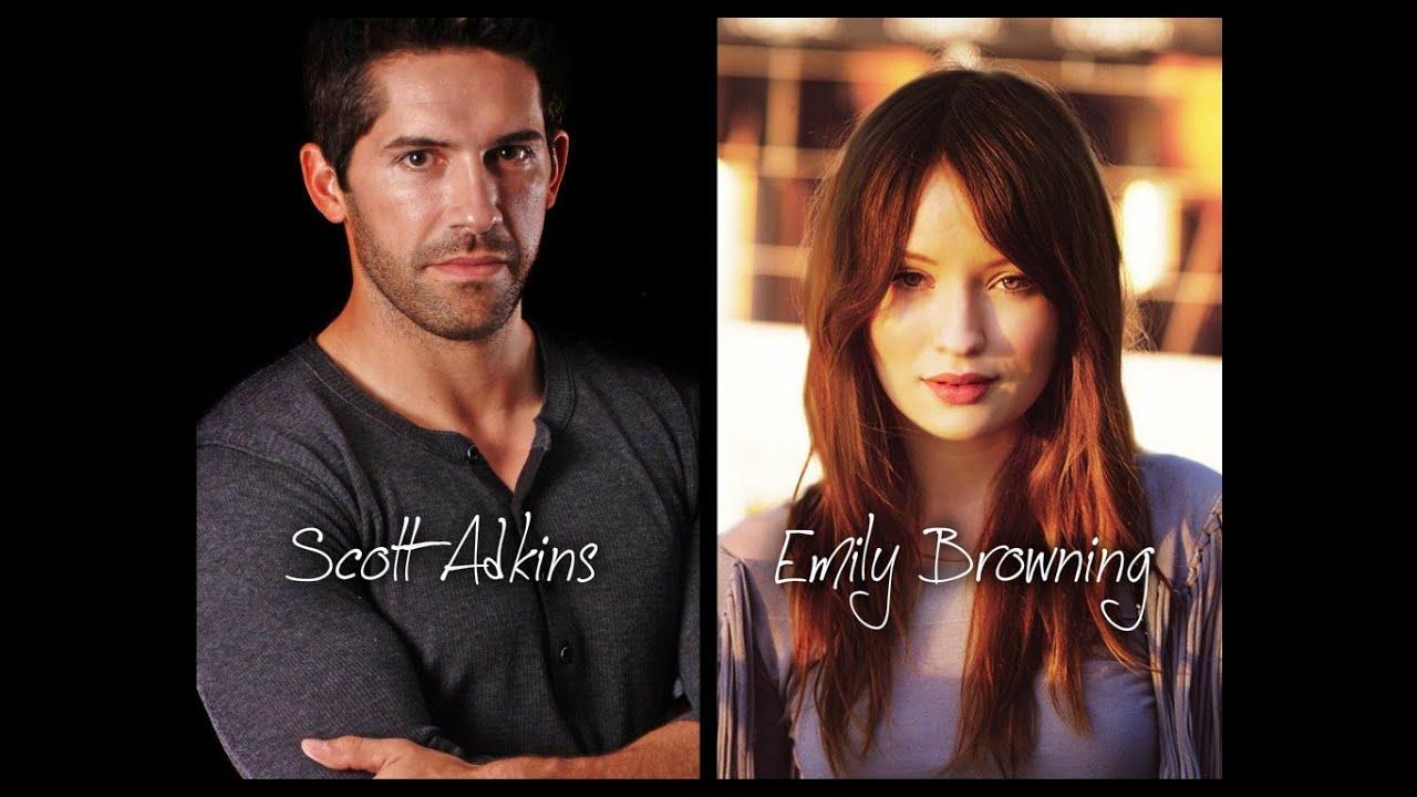 Emily browning plush - 4 9