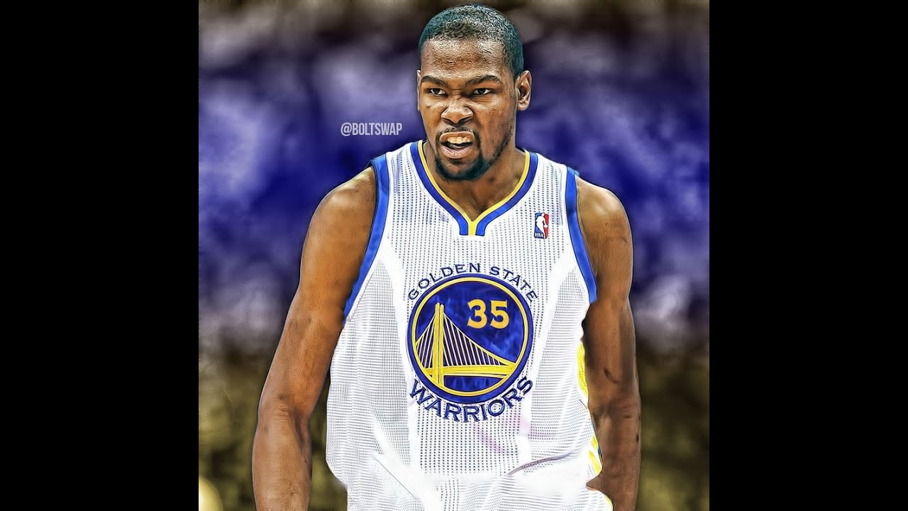 Will Kevin Durant Sign With Golden State? Is He A Good Fit ...