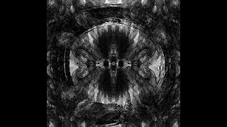 GBHBL Whiplash: Architects - Holy Hell Review