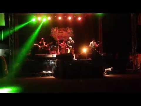 Kerispatih - Jalani Saja (Live Cover by d'souL band)