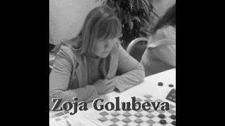 Zoja Golubeva 25 victories (WchW 1986,1988,1990-1992,1994-1997,1999,2000,2010,2014-2015 ,2017)