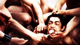 Die 11 Grausamsten Foltermethoden ! thumbnail