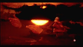 """Yanni – FROM THE VAULT - """"Nightingale"""" Live (HD-HQ)"""