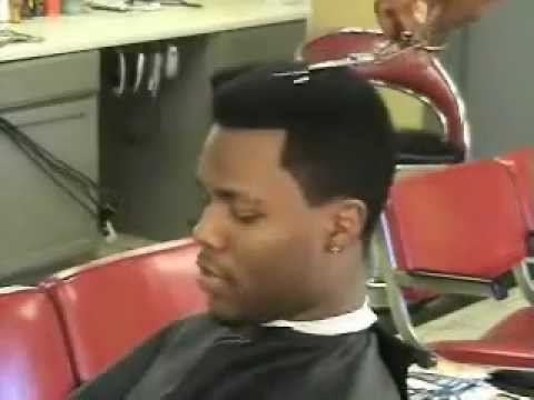BIGEN OLD SCHOOL FLAT TOP YouTube
