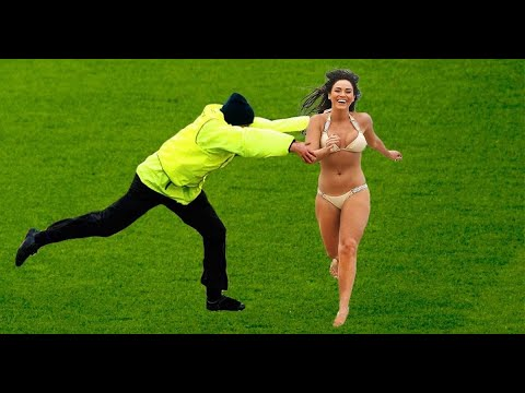 Download Funny Sports Fails and Bloopers Compilation 2021 #3